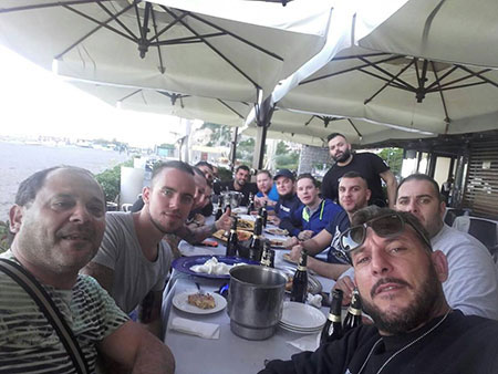 ultras_shalke_salerno