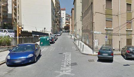 via-iannicelli-carmine-salerno