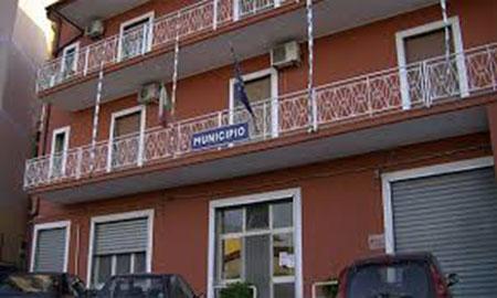 albanella_municipio