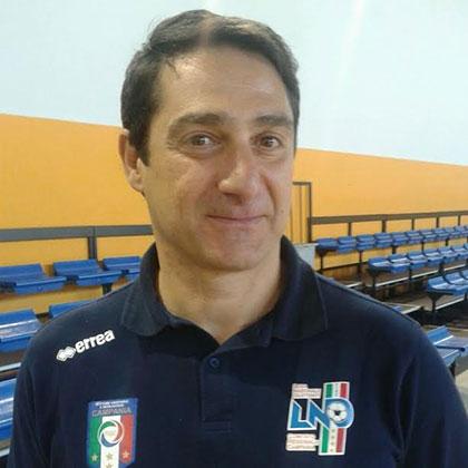 alma_allenatore_mainenti