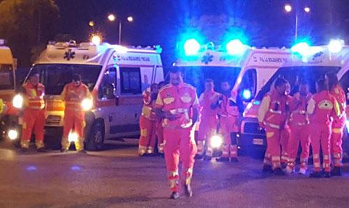 ambulanza_solidarieta_fisciano