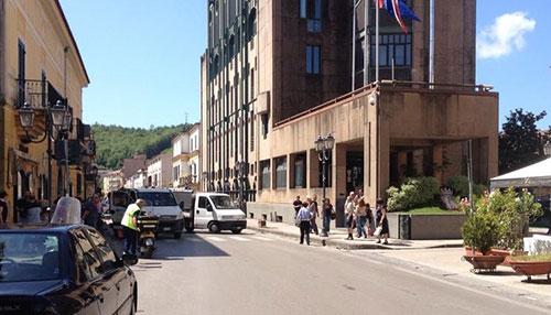 baronissi_centro_municipio