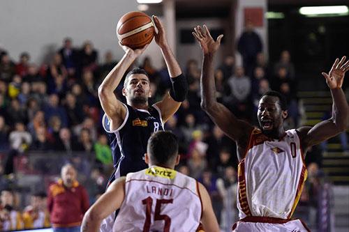 basket_agropoli_azione_tiro