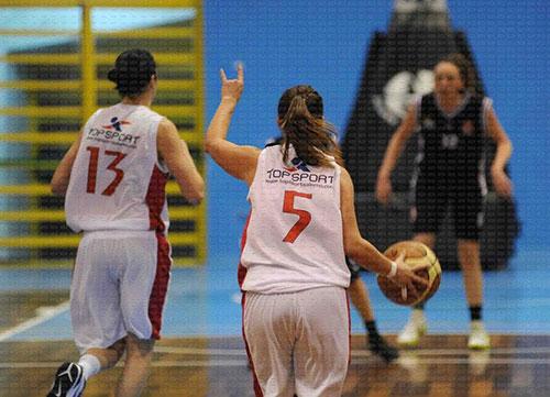 basket_ruggi_salerno_azione_2