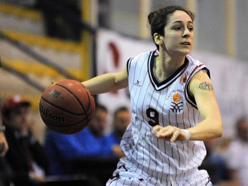 basket_salerno_zolfanelli