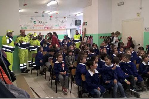 capaccio_protezione_civile_scuole