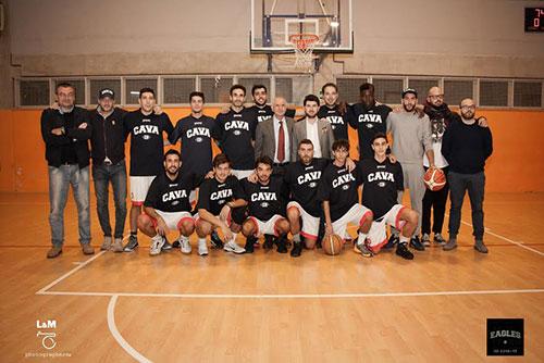 cava_basket