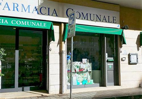 farmacia_comunale_salerno