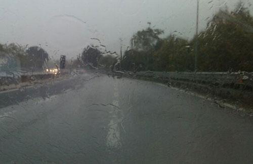 incidente_autostrada_pioggia