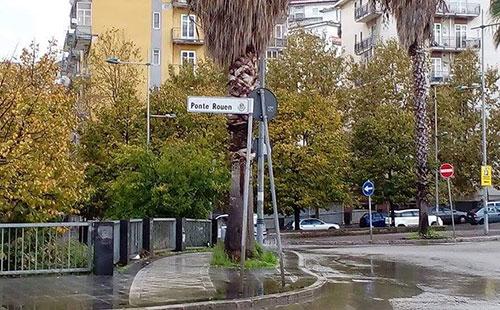 maltempo_allagamenti_salerno_ponte_rouen