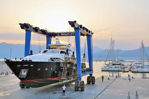 marina_arechi_assistenza_barche