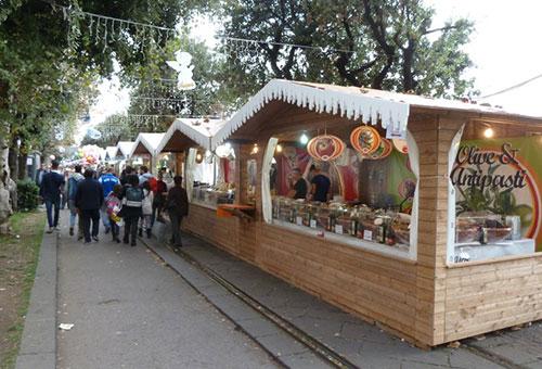 mercatin_natale_salerno