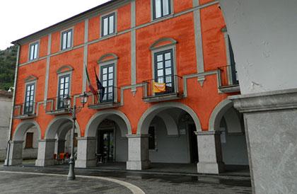 municipio_santarsenio