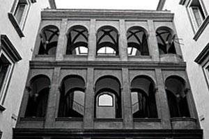 museo_archeologico_sarno