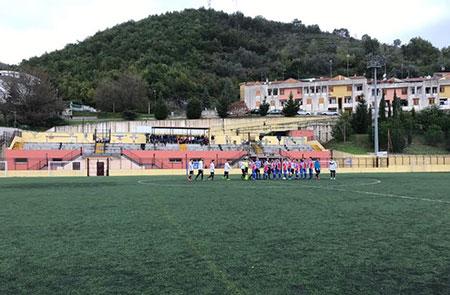 olympic_salerno_azione