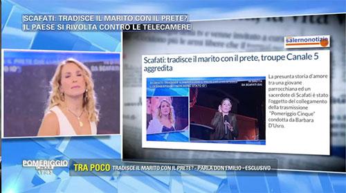 pomeriggio_cinque_scafai_notizia_prete
