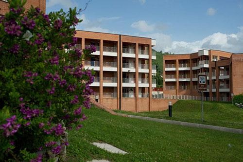 residenze_universitarie_fisciano