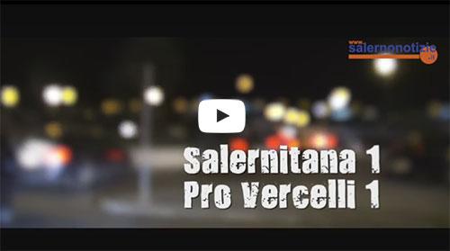 sal_pro