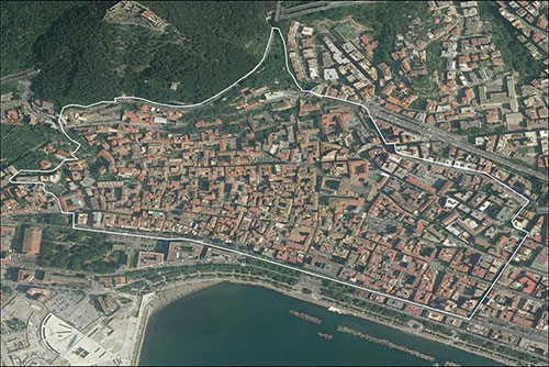 salerno_panoramica_maps