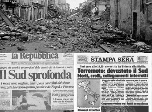 sisma_1980_1