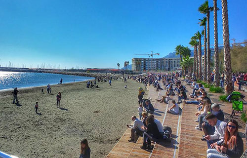 solarium_santa_teresa_spiaggia
