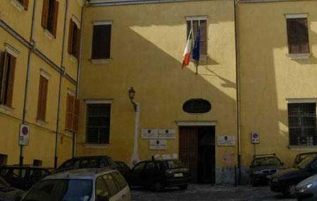 tribunale_minori_salerno