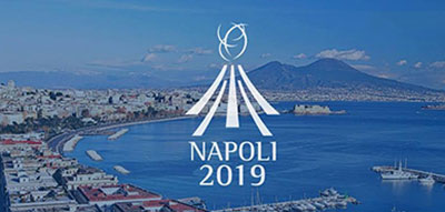 universiadi_napoli