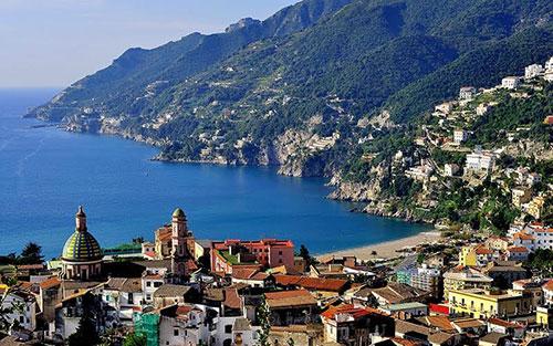 vietri_panorama_costiera_amalfitana