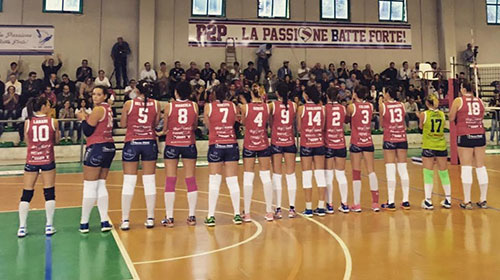 volley_due_principati_baronissi_squadra
