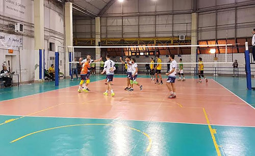 volley_indomita_napoli