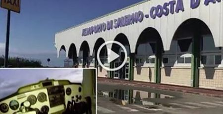 aeroporto-salerno-video-corriere