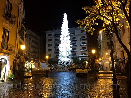 albero_natale_salerno