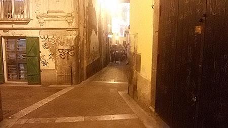 centro-storico-salerno-notte-movida