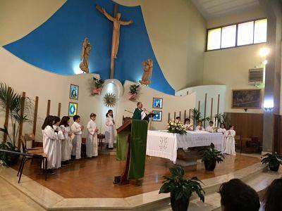 chiesa-santa-maria-consolazione