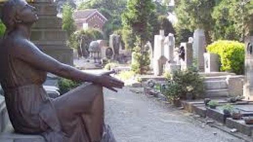 cimitero_brignano