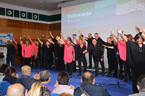 coro_salerno_festival