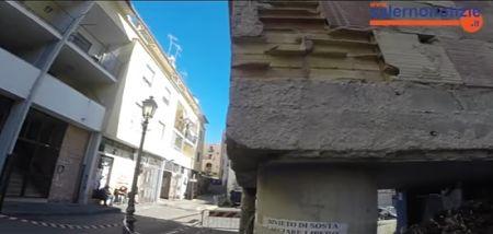 crollo-centro-storico-fornelle