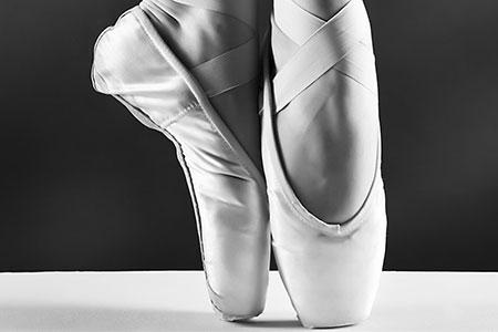 danza_scarpette