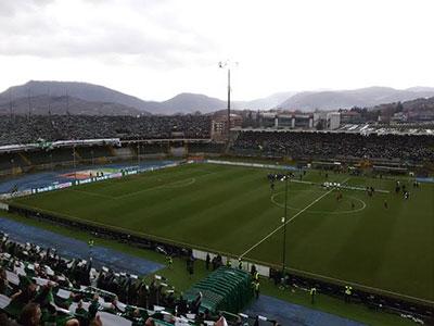 derby_av_sa1