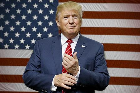 donald_trump_flag