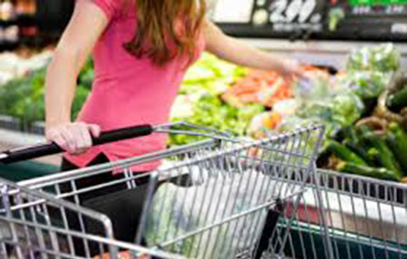 food_shopping