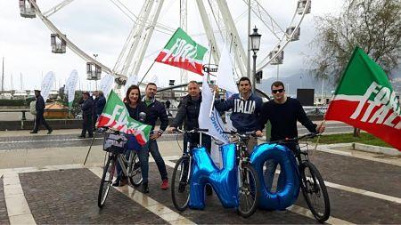 forza-italia-referendum