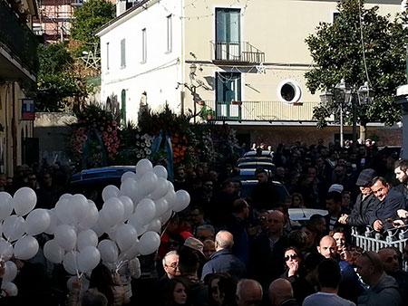 funerali-lino-trezza