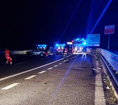 incidente-autostrada-notte-1