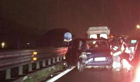 incidente-notte-a30-autostrada-1