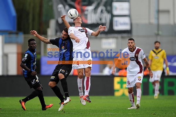 latina-salernitana18