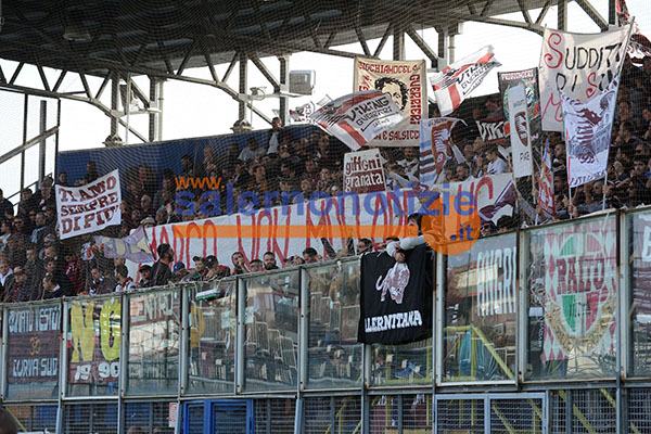 latina-salernitana4