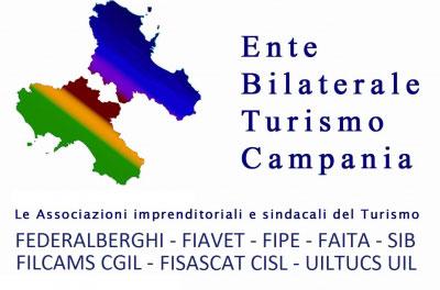 locandia_ente_bilaterale_turismo