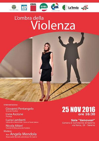 locandina_ombra_violenza