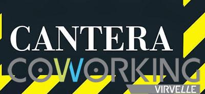 logo_cantera